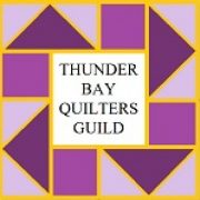 (c) Thunderbayquilters.org