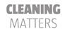 (c) Cleaning-matters.co.uk