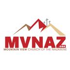 (c) Mvnaz.org