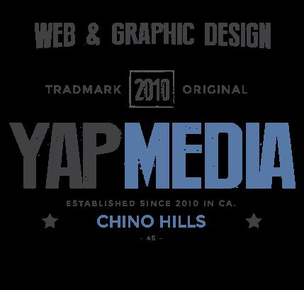 (c) Yapmedia.net