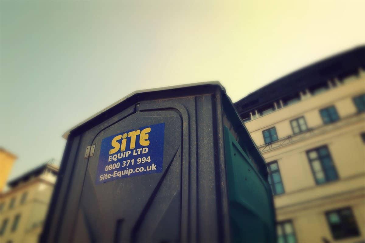 (c) Site-equip.co.uk