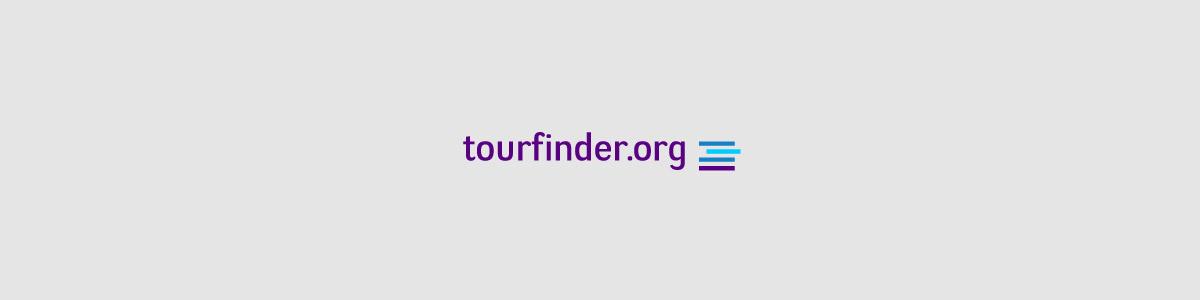 (c) Tour-finder.org