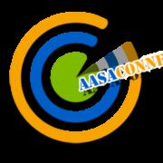 (c) Aasaconnect.com