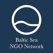 (c) Balticseango.net