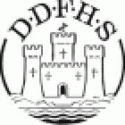 (c) Doncasterfhs.co.uk