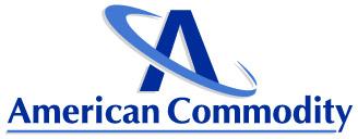 (c) A-commodity.com
