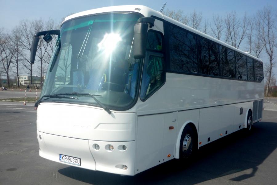 (c) Transport-oes.pl