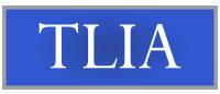 (c) Tlia.org