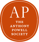 (c) Anthonypowell.org