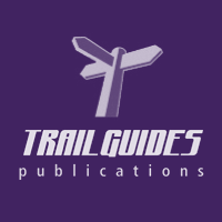 (c) Trailguides.co.uk
