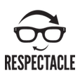 (c) Respectacle.org