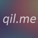 (c) Qil.me