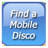 (c) Partydjdisco.co.uk