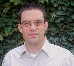 (c) Christopherrice.weebly.com