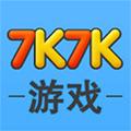 (c) 7k7k.com