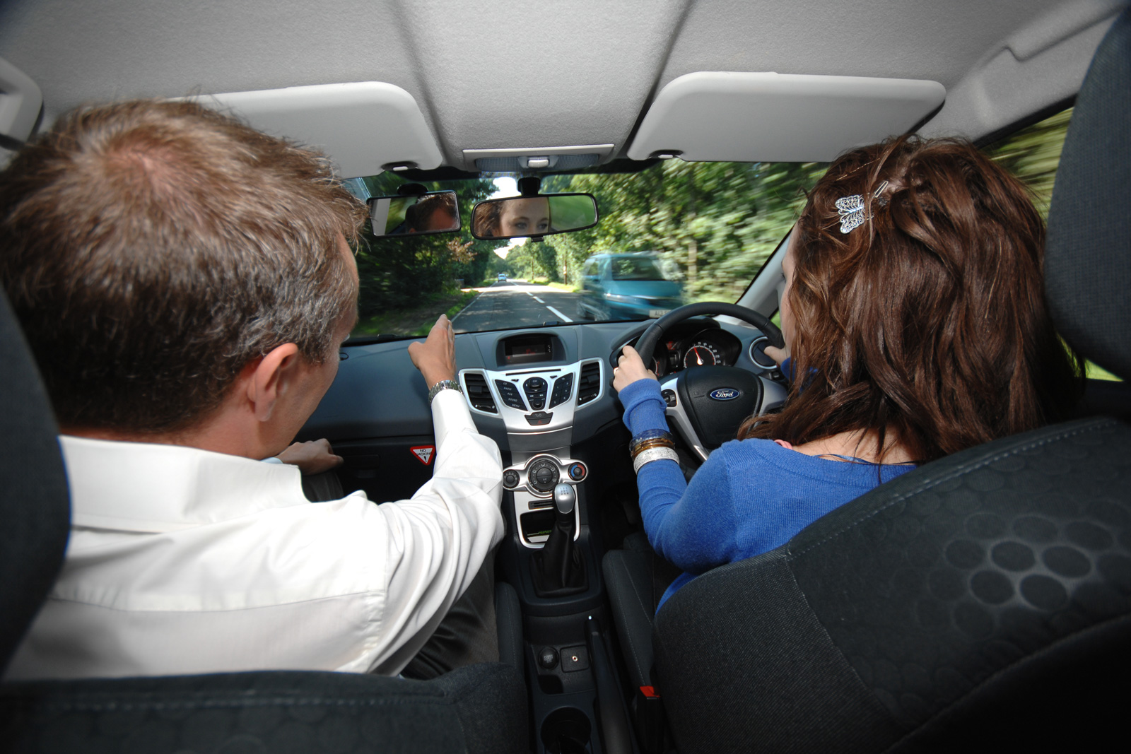 (c) Drivingworks.co.uk