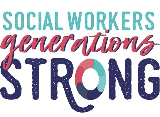 (c) Socialworkers.org