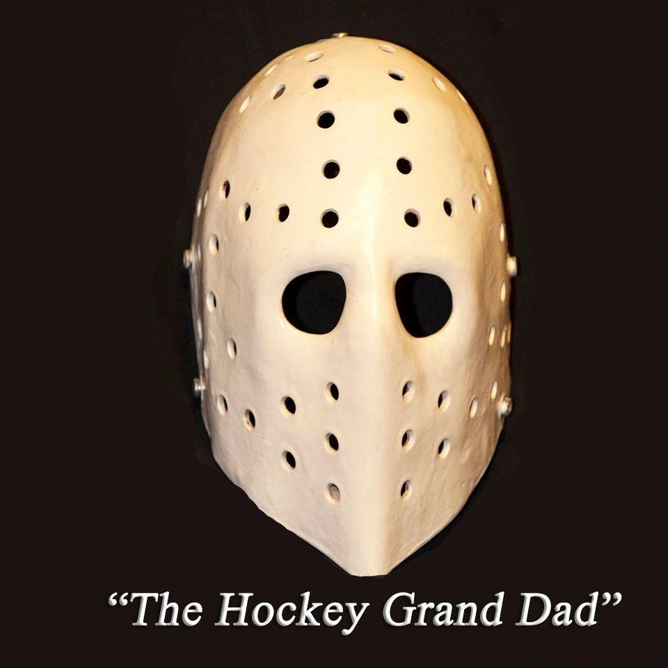 (c) Thehockeygranddad.ca