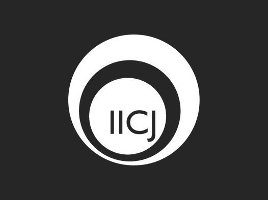 (c) Iicj.net