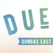 (c) Dueastcondosvip.ca