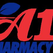 (c) A1pharmacy.net
