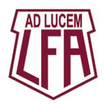 (c) Lfabc.org
