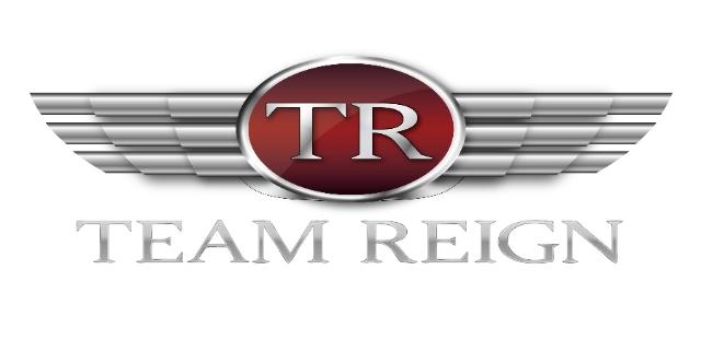 (c) Reignsold.com
