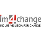 (c) Im4change.org