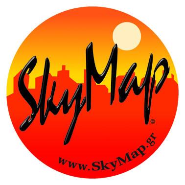 (c) Skymap.gr