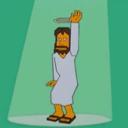 (c) Dancing-jesus.de