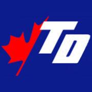 (c) Transmissiondepot.ca
