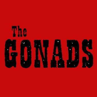 (c) The-gonads.co.uk