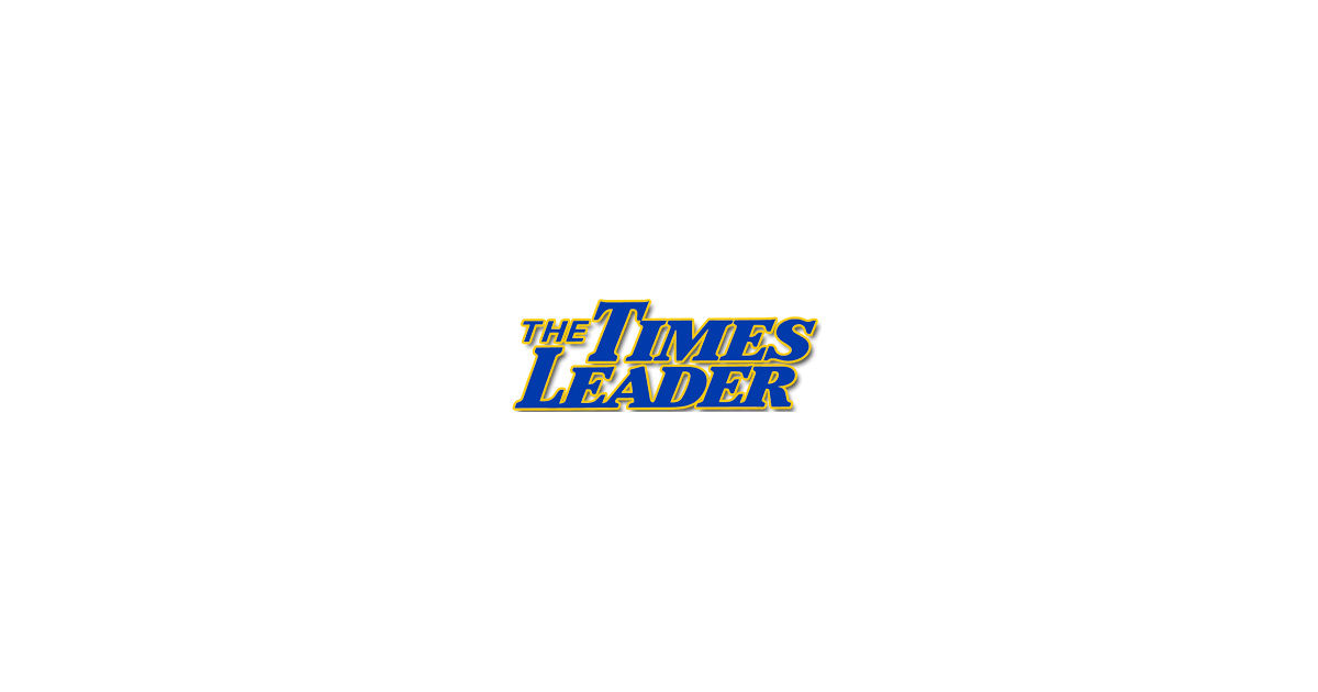 (c) Timesleader.net