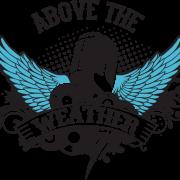 (c) Abovetheweather.com