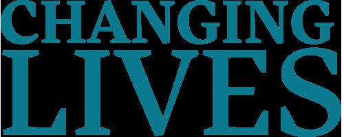 (c) Changinglivesmag.co.uk