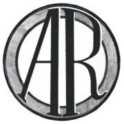 (c) Assemblyrooms.org.uk