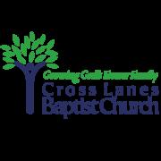 (c) Crosslanesbaptist.org