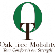 (c) Oaktreemobility.co.uk