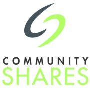 (c) Communitysharesusa.org