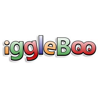 (c) Iggleboo.co.uk