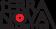 (c) Terranovacollective.org