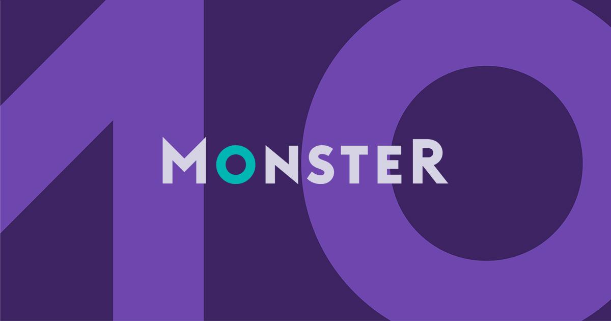 (c) Monster.co.uk