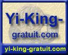 (c) Yiking-gratuit.com