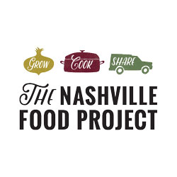 (c) Thenashvillefoodproject.org