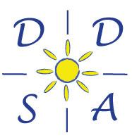 (c) Ddsa.ca
