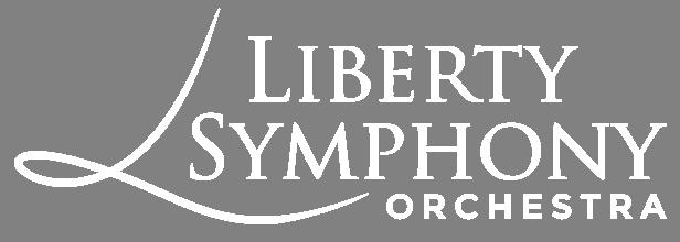 (c) Libertysymphony.org