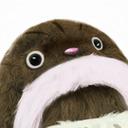 (c) Abominable.cc