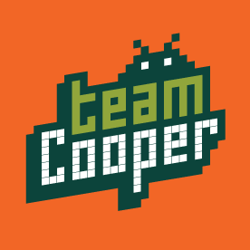 (c) Teamcooper.co.uk
