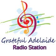 (c) Gdreadradio.net
