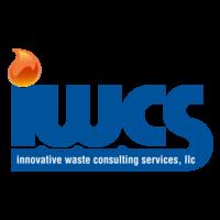 (c) Iwcs.biz